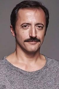 Enrique Asenjo