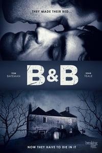 copertina film B%26B 2017