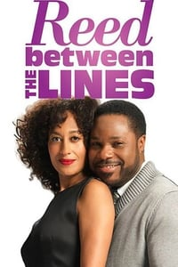 Reed Between the Lines (2011)
