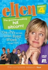 Ellen S04E17