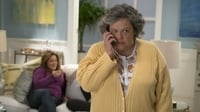 American Housewife S01E11