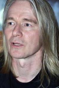 Matti Jaaranen