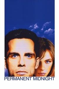 copertina film Hard+Night 1998