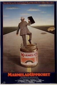 Marmeladupproret (1980)