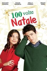 copertina film 100+volte+Natale 2013