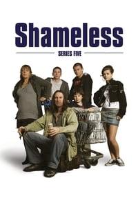 Shameless S05E13