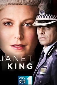 Janet King S01E02