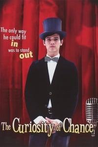copertina film The+Curiosity+of+Chance 2006