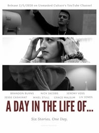 A Day in the Life of...