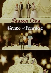 Grace and Frankie S01E07