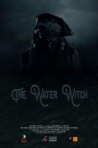 Водяная