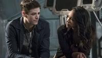 VER The Flash Temporada 3 Capitulo 21 Online Gratis HD