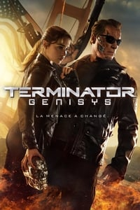 Film Terminator Genisys streaming