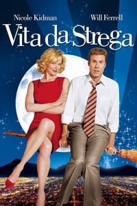 copertina film Vita+da+strega 2005