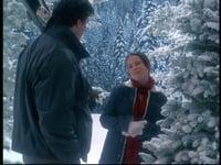 Charmed S06E12