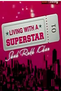 Living With a Superstar