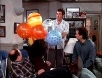 Seinfeld S08E20