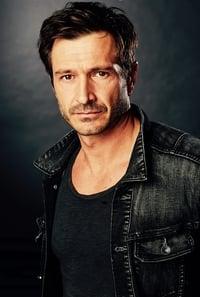 Alexandre Varga
