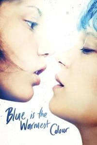 فيلم Blue Is the Warmest Color مترجم