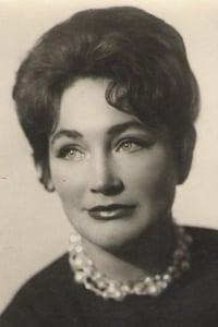 Lyudmila Khityaeva