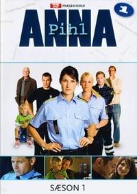 Anna Pihl S01E02