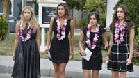 Pretty Little Liars S05E15