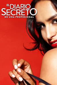 El diario secreto de una profesional (2012)