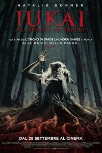 copertina film Jukai+-+La+foresta+dei+suicidi 2016