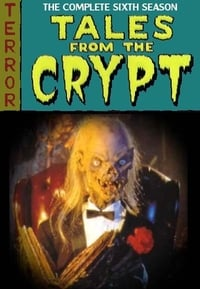 Tales from the Crypt S06E02