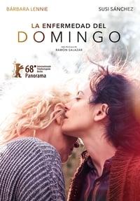 copertina film Eterna+domenica 2018