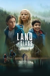 Land Of Glass