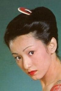 Mari Tanaka