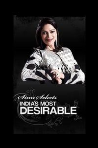 Simi Selects India's Most Desirable (2011)