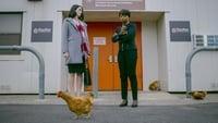 Orange Is the New Black Season 7 Episode 13