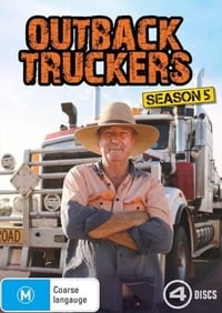 Outback Truckers S05E01
