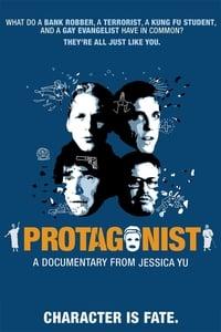 Protagonist (2007)