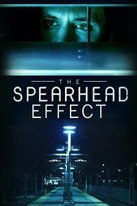 copertina film The+Spearhead+Effect 2017