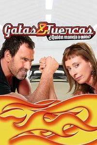 Gatas y Tuercas (2005)