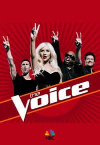 The Voice S01E11