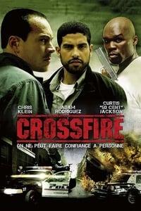 Crossfire (2010)