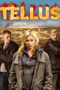 Tellus S01E06