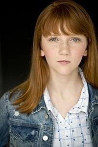Carly Adams