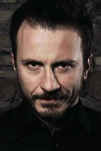 Джорджо Монтанини