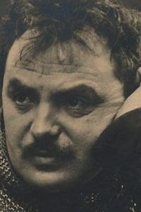Rudolf Rittner