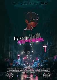 Living in Crime Alley