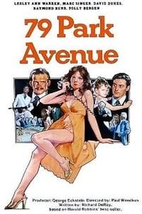 79 Park Avenue (1977)