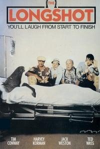 The Longshot (1986)