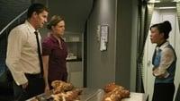 Bones Season 4 Episode 10