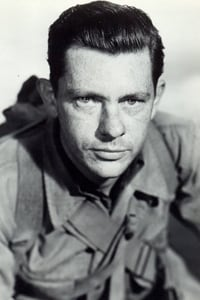 George Offerman, Jr.
