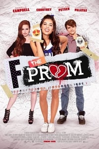 F*&% the Prom (2017)